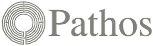 Pathos Logo